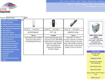 bbl.com.pk screenshot
