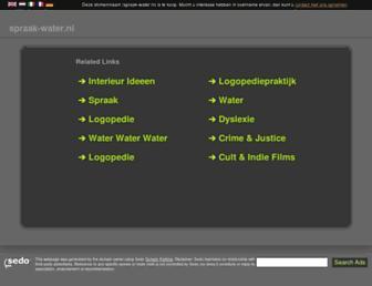54ffa9e81d88fb7355ae52a97e71b4bb32378ef2.jpg?uri=spraak-water