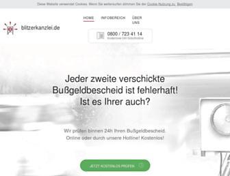 550a8ec2637d2ec5874a81cf92d2110e541b8b69.jpg?uri=neuer-bussgeld-katalog