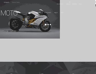 550b323dccc4eb34cdf57d29919e342a7f875318.jpg?uri=motorcycleracegear.com