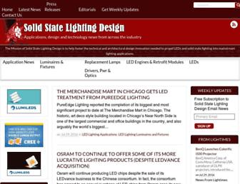 550d451704bfcda5e73d2ee87f352e5056f824b0.jpg?uri=solidstatelightingdesign