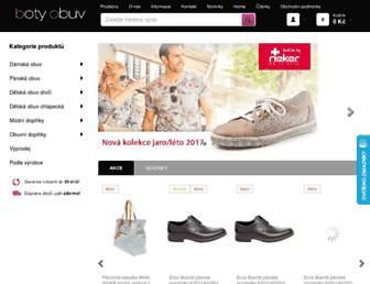 551c5120e745883871586f1be57cf52cd64a3213.jpg?uri=boty-obuv