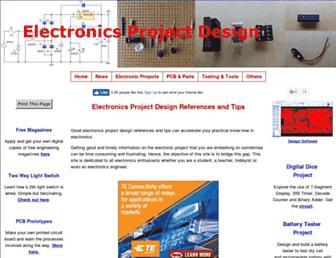 551db6afb3ee4967ec17e1275098a8da841de74c.jpg?uri=electronics-project-design