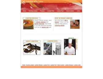 5524ef7631e3549cb902c4a885ca80ead5f93004.jpg?uri=cooking-lobster