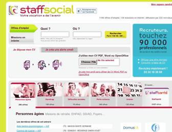 5527638f1272853027d5ebfb8927f7e4a7c51047.jpg?uri=staffsocial