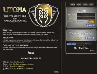 55282408e80a65099eb03784dcd31460a6eb4f08.jpg?uri=utopia-game