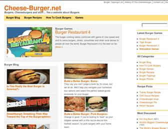 552a07c5aa29955971a6f504c91dabf776281394.jpg?uri=cheese-burger