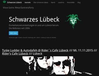 552a226f4ee0982c98aa89df64b934e9f841bc55.jpg?uri=schwarzes-luebeck