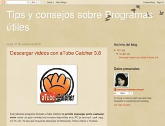 552abaf612b886baef8b7faca60501d8fe1e4a94.jpg?uri=programas-utiles2013.blogspot