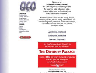 552e033aeaa93a2bc2dfb8abbdd3261b483f25cf.jpg?uri=academiccareers
