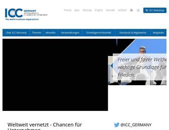 553ca49fdd349eba6bcb4626323f64bff959eaea.jpg?uri=icc-deutschland