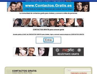 553d4522833e40bff8d611008a29fbc33f6c1464.jpg?uri=contactos.gratis