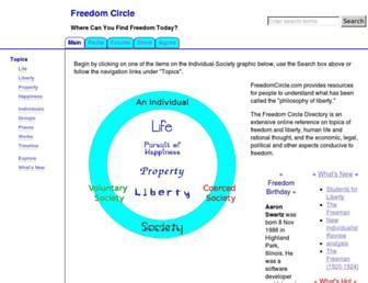 5541e109020ec9b577a7eb9407ab8e048973d6ed.jpg?uri=freedomcircle