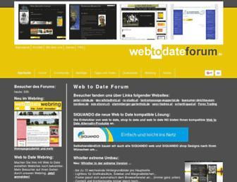5545dcf4be4f70afe12d36028459eff5dc2d7867.jpg?uri=webtodateforum