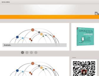 55470cccb1a86312fcb378372de24f13d2102c94.jpg?uri=xiaoqiang