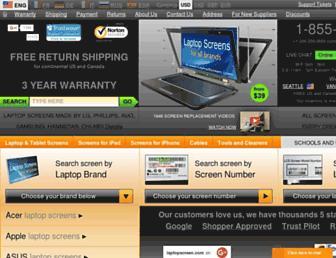 554a470d027e36cee5ff4c6159e35fbdf410430e.jpg?uri=laptopscreen