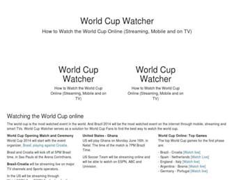 555b139eeeab95fc6d4b6ec5cbc6005ad334a9b0.jpg?uri=worldcupwatcher