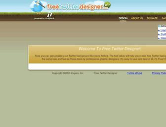 555b605010b10b59fa67b1b618a5485e296d78f7.jpg?uri=freetwitterdesigner