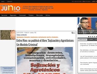 555d57ce8126398273fe664f18dc85feae2bf1ad.jpg?uri=diariojunio.com