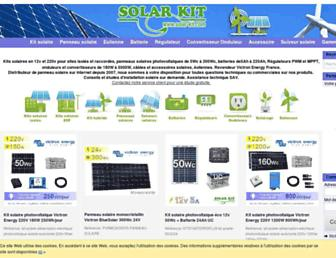 5561c261a60af06bd3d8f7814f03d4b1bcc209d8.jpg?uri=solar-kit
