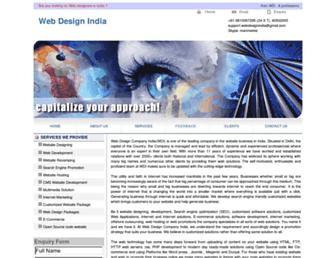5566b140df47d06fec31545040bbc61d33ede4f0.jpg?uri=web-design-company-india