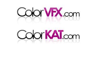 colorvfx.com screenshot