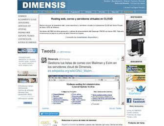 556cb52da28d93d01161530d28bd05921fedc2c8.jpg?uri=dimensis