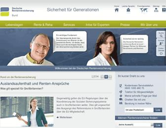 556d894f9de9adbef8d1644c0e7268f8efb2692b.jpg?uri=deutsche-rentenversicherung-bund