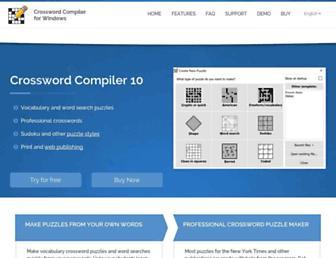 55735a427543ba16b10785b6ba1e7cd80e982745.jpg?uri=crossword-compiler