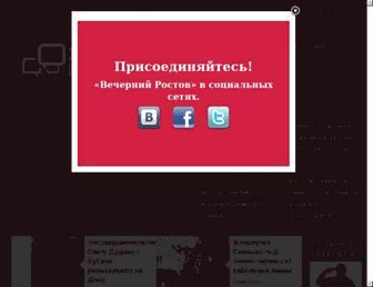 5578dc5fe2de70bf5727b4dee712b31f46876e31.jpg?uri=vechrost