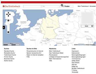 557b4872670caee7f94ac69e07d9fad9b5117634.jpg?uri=maps.dastelefonbuch