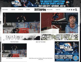 5581d3fce3f77b2fb49099d0bd0d73e0c33285cc.jpg?uri=skateboarding.transworld