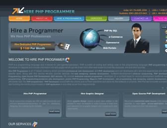 558b2be7d5473e7a1742044ec1d8c56eaa4b200d.jpg?uri=hirephpprogrammer