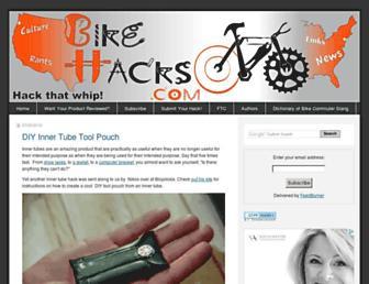 558ec4b06a542d2f1ce32b7145a3371225f1c462.jpg?uri=bikehacks