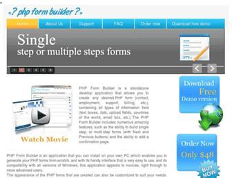 5590ee247d9dbac2a6ef16a4b29831c84013d7eb.jpg?uri=php-form-builder
