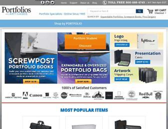 55964200bb2fd57b272a50536e613bd19c647552.jpg?uri=portfolios-and-art-cases