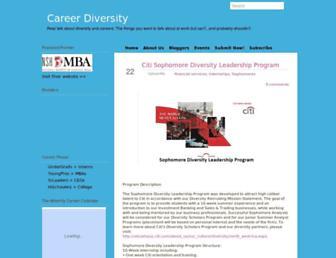 559bae1a28490922a81b21a23cad69427fc1867d.jpg?uri=careerdiversity.blogspot
