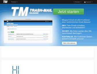 559bf3db17461b89518778c3290eac0d3aef04ae.jpg?uri=trash-mail