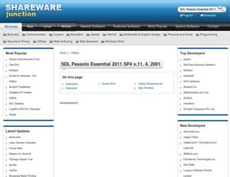 55a48d157257ee64f284f847fe521d553328ff45.jpg?uri=sdl-passolo-essential-2011-sp4.sharewarejunction