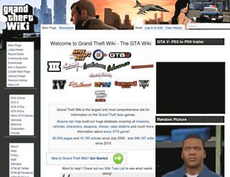 grandtheftwiki.com screenshot