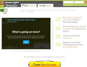 55ac02dcb14da7ec73b7bc9aeec564e36fddba53.jpg?uri=greenlightarticles