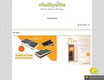 55ac7a43bf911cc50a50e2140c25f81a6164400b.jpg?uri=vitality4life.com