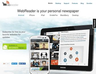 55ad55a4ae306aed12579815b08e59f69612545c.jpg?uri=getwebreader