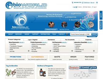 55b03fad98c5d2d34fa2892faecb7c5f05056bc9.jpg?uri=bio-world