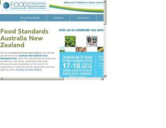 55b2e4d4a642b2e0568f7c89cfb435d3b598525e.jpg?uri=foodstandards.gov