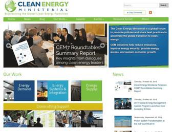 55b3cccdf7b806a2d6dce88fa1dbd88519262ad0.jpg?uri=cleanenergyministerial