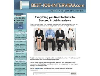 55c6b5b977e0311c49e97aa722070441a9f91f87.jpg?uri=best-job-interview
