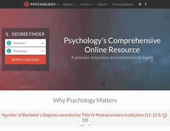 55d106f385d6db3a1fb5471b5a79409ac1baaafa.jpg?uri=psychology
