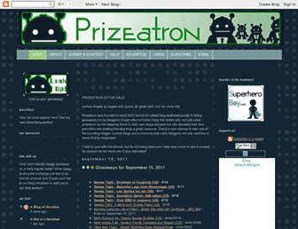 55d2aa28720e73d1c3ff752f264d276370482473.jpg?uri=prizeatron