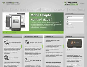 55debffdf907f79553a2b74dc0450c1dbf78522e.jpg?uri=a-smart.com